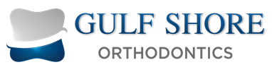 Gulf Shore Orthodontics